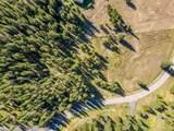 156 Pine Cone Terrace - Photo 4