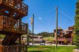 40 Big Sky Resort Road - Photo 32