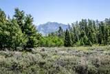 Lot 40 Sun West Ranch - Photo 3