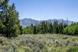 Lot 40 Sun West Ranch - Photo 5