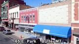 59 Park Street - Photo 1