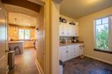 141 Bear Paw Trail - Photo 15