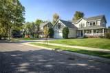 551 Concord Drive - Photo 2
