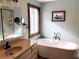602 Mayfair Drive - Photo 10