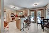 1355 Mill Road - Photo 14