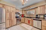 1355 Mill Road - Photo 16