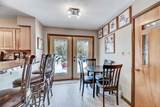 1355 Mill Road - Photo 19
