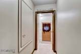 1355 Mill Road - Photo 25