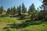 NHN Rock Canyon Lane - Photo 7