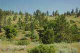 NHN Rock Canyon Lane - Photo 8