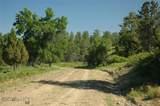 NHN Rock Canyon Lane - Photo 9
