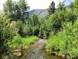 1622 Upper Rock Creek - Photo 2