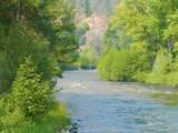 1622 Upper Rock Creek - Photo 3