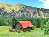 1622 Upper Rock Creek - Photo 4