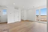 3003 27th Avenue - Photo 4