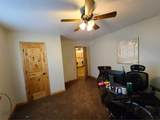 12055 Big Davis Road - Photo 20