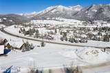 3088 Lone Mountain Trail - Photo 4