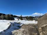 3088 Lone Mountain Trail - Photo 5