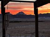 69 Haypress Lake Trail - Photo 38