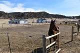12022 Antelope Valley Road - Photo 1