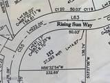 Lot 152 Rising Sun Way - Photo 12