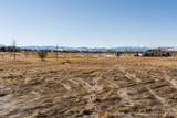 Lot 152 Rising Sun Way - Photo 8