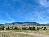 TBD Golden Pony Trail - Photo 10