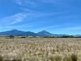 TBD Golden Pony Trail - Photo 11
