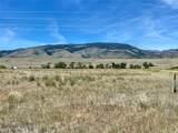 TBD Golden Pony Trail - Photo 4