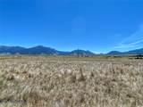 TBD Golden Pony Trail - Photo 5