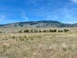 TBD Golden Pony Trail - Photo 6