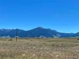 TBD Golden Pony Trail - Photo 7