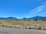 TBD Golden Pony Trail - Photo 8