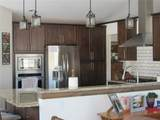 11 Frontier Drive - Photo 10