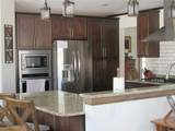 11 Frontier Drive - Photo 11