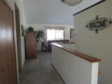 11 Frontier Drive - Photo 14