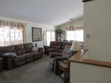 11 Frontier Drive - Photo 15