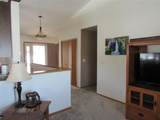 11 Frontier Drive - Photo 16