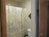 11 Frontier Drive - Photo 18