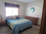 11 Frontier Drive - Photo 21