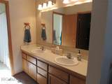 11 Frontier Drive - Photo 22
