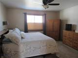 11 Frontier Drive - Photo 23