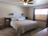 11 Frontier Drive - Photo 24