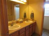 11 Frontier Drive - Photo 29