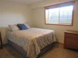 11 Frontier Drive - Photo 30