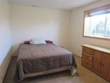 11 Frontier Drive - Photo 31