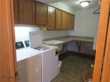 11 Frontier Drive - Photo 32