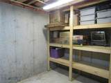 11 Frontier Drive - Photo 34