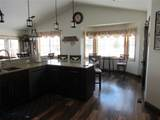 11 Frontier Drive - Photo 35