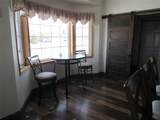 11 Frontier Drive - Photo 37